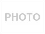 Фото  1 Сетка сварная 25,4х25,4х1,2 мм 2268624